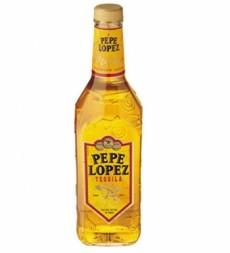 페페로페즈 골드 (PEPE LOPEZ GOLD) 40,000