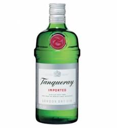 탱그레이 진 (Tanqueray Gin) 45,000