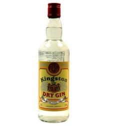 킹스톤 진 (Kingston Dry Gin) 15,000